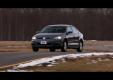 Быстрый взгляд на гибридный VW Jetta от Consumer Reports