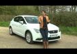 CarBuyer называет новый Seat Leon более дешевым и более стильным чем Golf