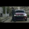 Citroen DS представляет промо-видео концепта Wild Rubis