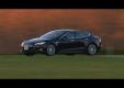 Consumer Reports похвалили электромобиль Tesla Model S