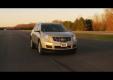 Consumer Reports тестирует Cadillac SRX и Toyota Tacoma