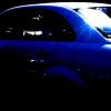Daewoo опубликовала фотографии нового седана С класса