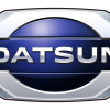 Европейцы не получат автомобили Datsun