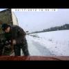Добрые жесты на российских дорогах