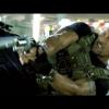 Дополнительные кадры самого автомобильного фильма Форсаж 6