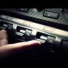 Гонка Nissan GT-R 550PS с реактивный истребителем