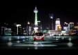 Honda предлагает новые концепции минивэна китайскими покупателям в Шанхае