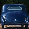 Фото Jaguar ss 100 by graber 1938