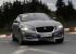 Фото Jaguar xj supersport nurburgring taxi 2012