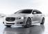Фото Jaguar xj ultimate 2012