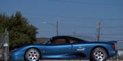 Фото Jaguar xjr15 1990-92