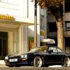 Фото Jaguar xjs 6-0 lister coupe