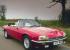 Фото Jaguar xjs convertible 1975-95