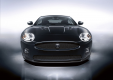 Фото Jaguar xkr s