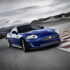 Фото Jaguar xkr speed pack 2010