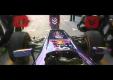 Команда Red Bull устанавливает новый мировой рекорд