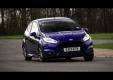 Крис Харрис сравнивает Ford Fiesta ST с Renault Clio RS