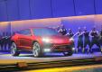 Подтвержден, запуск в производство, внедорожника Lamborghini Urus