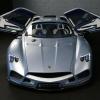 Состоялась премьера нового эксклюзивного купе Mazzanti Evantra