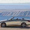 Новый Mercedes Coupe E-Class и Cabrio, и E63 S Wagon