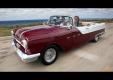 MotorTrend показывает вкус кубинской культуры автомобилей