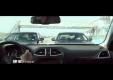 Николас Кейдж рекламирует Saab для внутреннего рынка Китая