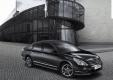 Выпущена новая специальная версия автомобиля Nissan Teana