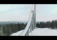 Новая серия рекламных роликов «Audi это известная инновационная компания»