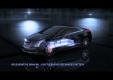 Новый Cadillac ELR Coupe имеет функцию управления системой регенерации