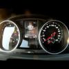 Новый VW Golf GTI от 0 до 259 км/ч за 6,4 секунды