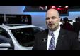 Описание Chevrolet SS 2014
