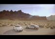 Porsche представляет 2014 Porsche 911 Turbo и Turbo S