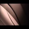 Рекламный ролик Mercedes-Benz 2014 S-класса