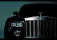 Бренд Rolls-Royce отказался от разработки кроссовера