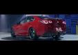 Самый быстры серийный автомобиль в Австралии