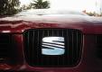 Испанские автомобили Seat  будут выпускаться в России