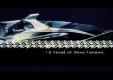 Симулятор Gran Turismo 6 уже в продаже