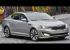 Сравнительный тест Peugeot 508, Kia Optima и Hyundai Sonata