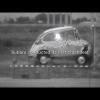 Subaru показывает краткую видео историю авто краш-тестов