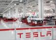 Над разработкой автопилота думают Google и Tesla