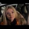 «Москва рулит» — Тест-драйв KIA Optima