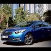 Видео Тест-драйв Kia Cerato 2013 от АвтоВести