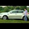 Видео Тест-драйв Kia Optima от Авто.Майл.ру