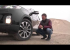Видео тест драйв Kia Sorento 2012
