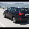 Видео тест Kia Sorento 2013 от АвтоПлюс