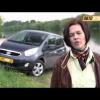 Видео Тест Kia Venga от Автоитоги