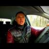 Видео тест драйв Nissan Almera 2013