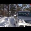 Тест-драйв новой Nissan Almera 2013 от Зарулем