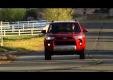 Toyota поднимает занавес над внедорожником 2014 модельного года 4Runner