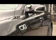 Видео обзор KIA QUORIS